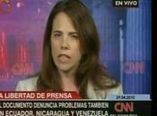Freedom House asesora oposición venezolana guerra sicológica.