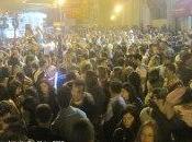 Mateo 2012 Oviedo Videos, fotos encuesta ¿Mejor 2011?