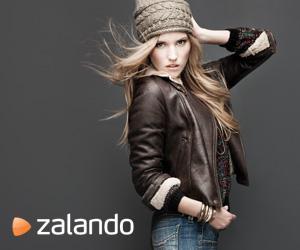 Moda Otoño-Invierno 2012/2013 Mujer: Apuesta por los gorros y sombreros glam!