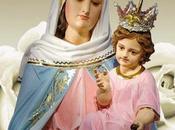 Feliz Nuestra Virgen Rosario Nicolás!!!