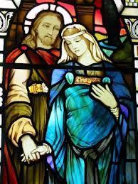 ¿Fue Jesús célibe o estuvo casado con María Magdalena?