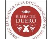 Fiesta Vendimia D.O. Ribera Duero 30/09/12