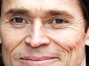 Willem Dafoe, Daniel Brühl Most Wanted