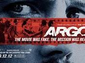 Trailer: Argo