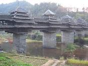 Puentes: maravillas arquitectónicas (VII)