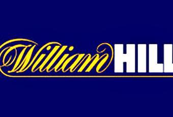 Programa de afiliados de william hill casa de apuestas online paperblog - Casa de apuestas william hill ...