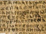 (508) prueba jesús tenía esposa?