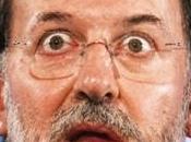gallego quería como Nixon