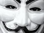 Anonymous expone datos sacerdote acusado abuso menores