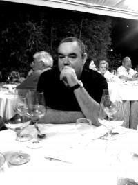 Entrevista con Félix Jaime