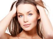 Tratamientos para puesta punto piel