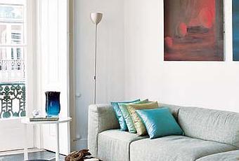Decora tus paredes con cuadros multi tablas paperblog - Decora tus paredes ...