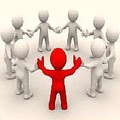 liderazgo carismático. Aprendizaje, influencia limitaciones