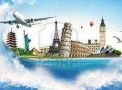 Mundial Turismo