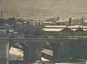 arequipa Honorio Delgado: 1892-1915