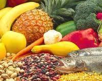 Cómo mejorar memoria seis alimentos básicos