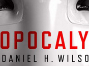 'Robocalypse' será próxima película Steven Spielberg