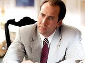 """Nicolas Cage protagonizará """"Amicus"""" basado historia increíblemente real"""
