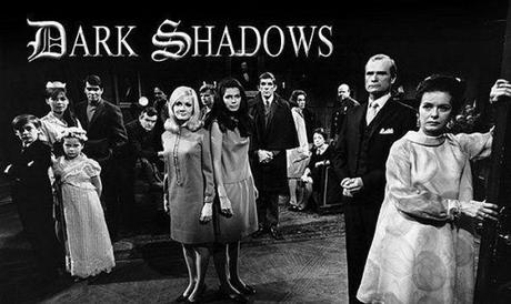 'Sombras tenebrosas'- Talentos desaprovechados-