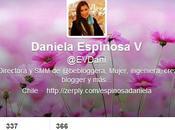 Cómo cambiar nuevo perfil Twitter