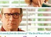 verdad quieres', nueva película Meryl Streep