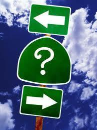 El proceso de toma de decisiones (2)