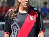 Entrevista Gabriela Morales