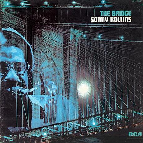 Sonny Rollins / The Bridge