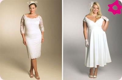 14966 1326286650 4f0d873aed099 1 thumb Vestidos de novia para mujeres XL
