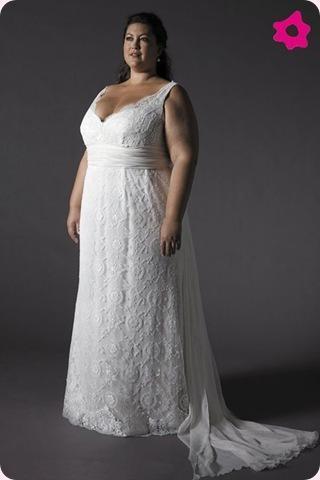 14966 1326286650 4f0d873ac6d94 thumb Vestidos de novia para mujeres XL