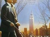 Esencia mujer (1992)