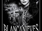 profundidad: Blancanieves