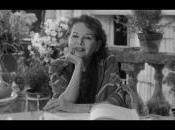 especial Claudia Cardinale Artista Modelo