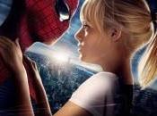 Confirmados Andrew Garfield Marc Webb para Amazing Spider-Man
