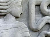 ¿Quién diosa Higía?