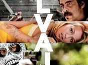 Crítica Cine: 'Salvajes'