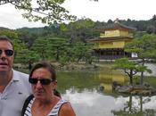padres Japón