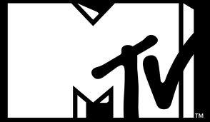 """Youtube kill the MTV star"""