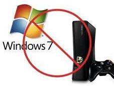 Motorola consigue parar ventas Windows Xbox Alemania