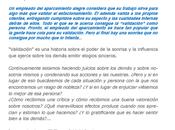 Validation (Cortometraje Kurt Kuenne subtítulos español)