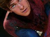 Confirmada secuela para 'The Amazing Spider-Man' sorprendente hombre araña) Andrew Garfield director Marc Webb regreso