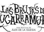 brujas Zugarramurdi nuevo proyecto Alex Iglesia