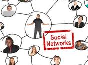 Papa elige redes sociales como espacios para evangelización