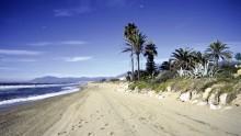 Fuengirola Marbella: mejor Costa