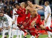 Cinco razones evitaron final española Champions