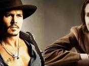Johnny Depp protagonizará nuevo Anderson despúes todo