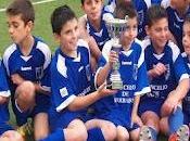 Calendarios fútbol ocho 2012/2013 ourense