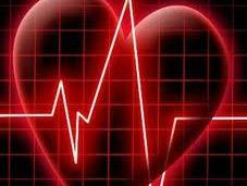 estrés laboral aumenta riesgo sufrir infarto miocardio