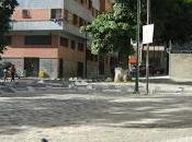 RECREO COMUNA Inauguración espacios para Feria Calle Cristo