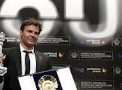 """Dans maison"" Francois Ozon, justo ganador Concha Festival cine Sebastian"